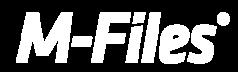 logo de m-files