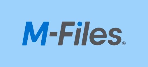 M-Files Miniature