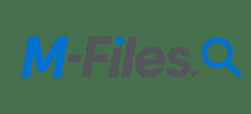 Gagnez du temps avec la recherche rapide de M-Files