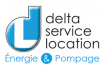 logo delta service location