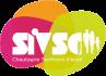 logo de syndicat intercommunal à vocation social de Chautagne